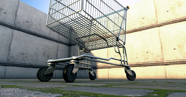 shopping-cart-1841155_640